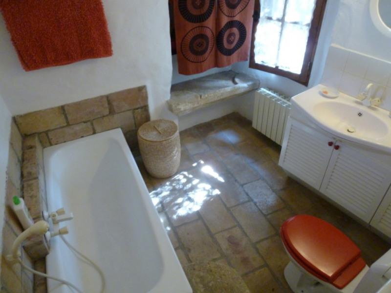 Vente maison / villa Souvignargues 525000€ - Photo 8