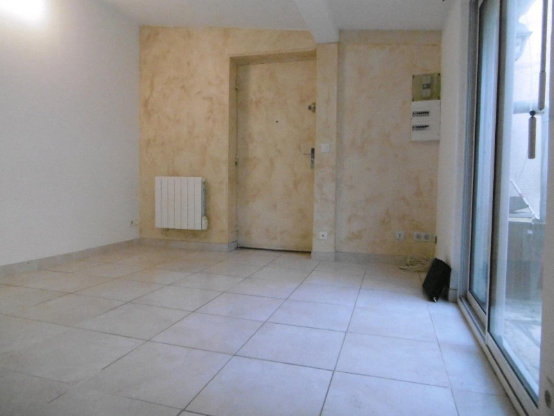 Vente appartement Bessancourt 135500€ - Photo 4