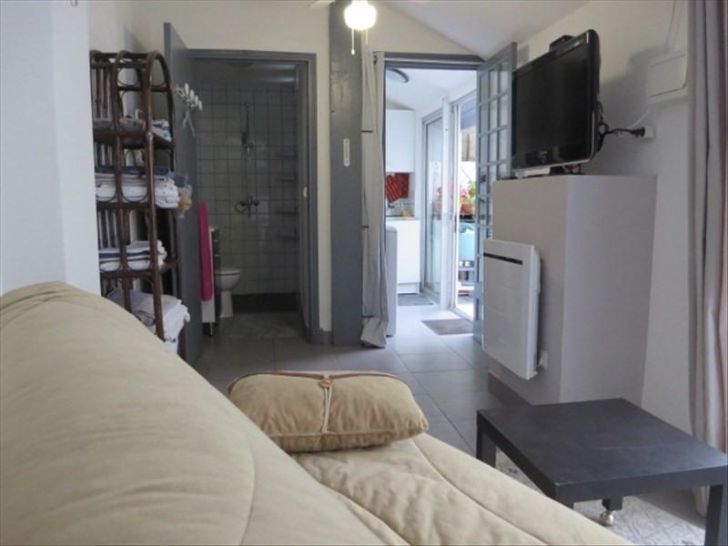 Vente maison / villa Carcassonne 399500€ - Photo 7