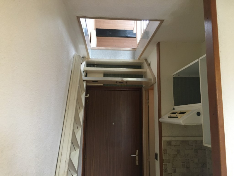 Vente appartement Epagny metz tessy 133 000€ - Photo 9