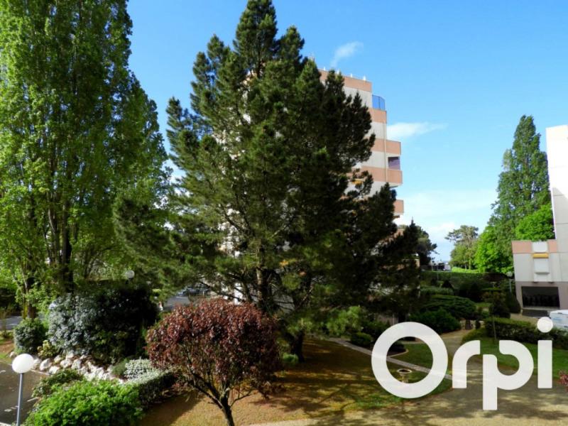 Sale apartment Vaux sur mer 79900€ - Picture 7