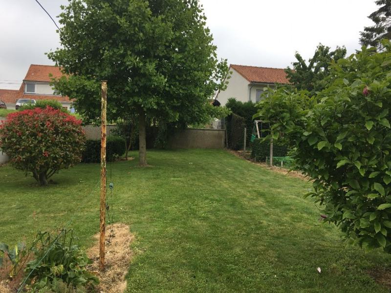 Sale house / villa Tournehem sur la hem 131000€ - Picture 2