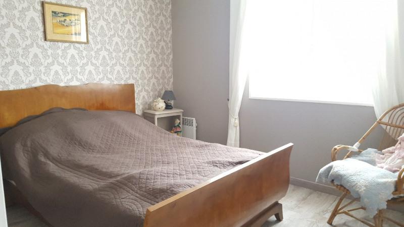 Venta  casa Saint martin le noeud 230000€ - Fotografía 5