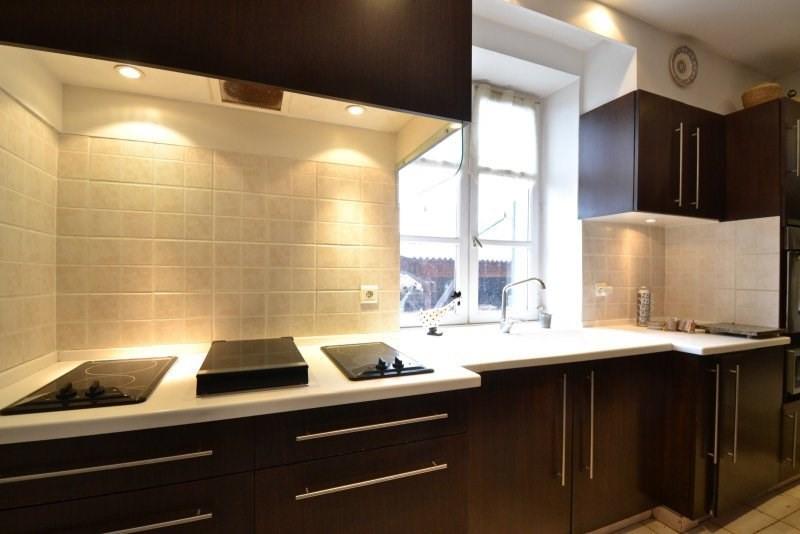 Deluxe sale house / villa Villefranche sur saone 695000€ - Picture 9