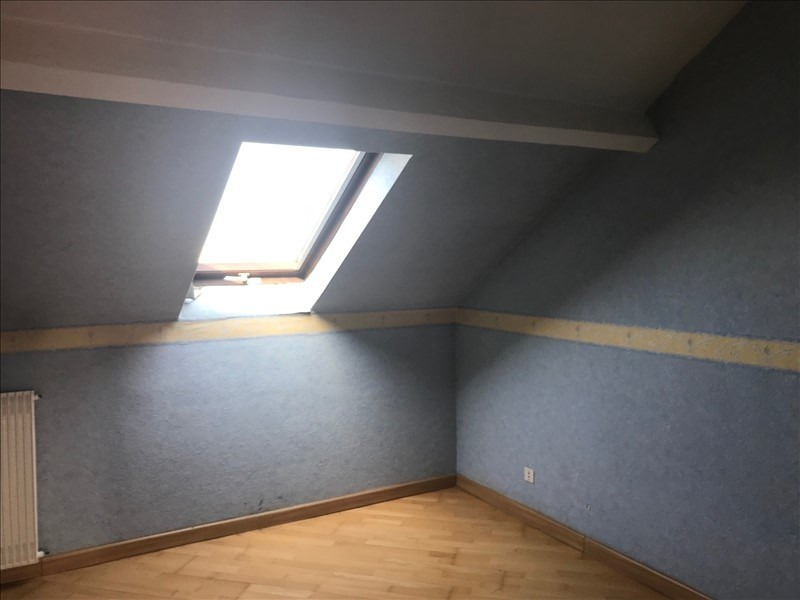 Viager appartement Pau 79 500€ - Photo 5