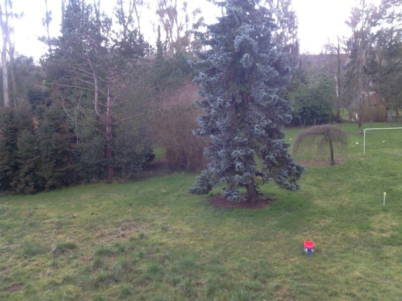 Sale house / villa Amblainville 315000€ - Picture 4