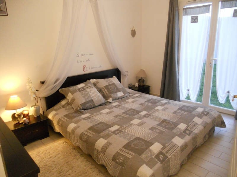 Sale house / villa Medis 385000€ - Picture 7
