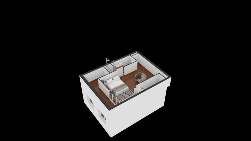 Venta  apartamento Linas 126150€ - Fotografía 2