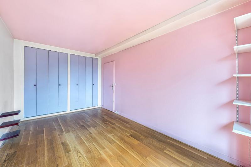 Revenda apartamento Puteaux 339000€ - Fotografia 6