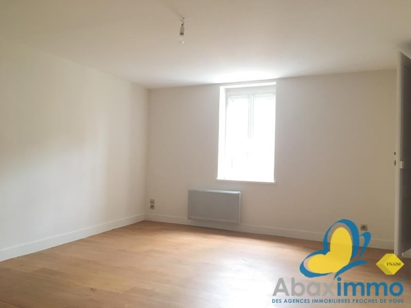 Location appartement St pierre sur dives 397€ CC - Photo 3