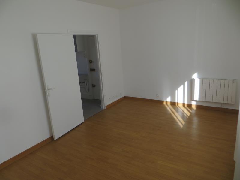 Vente appartement Clamart 234500€ - Photo 4
