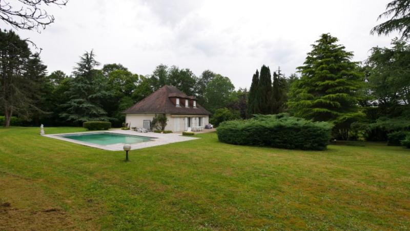 Vente maison / villa Limoges 455000€ - Photo 4