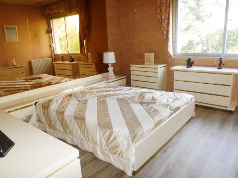 Sale house / villa Laval 449904€ - Picture 6