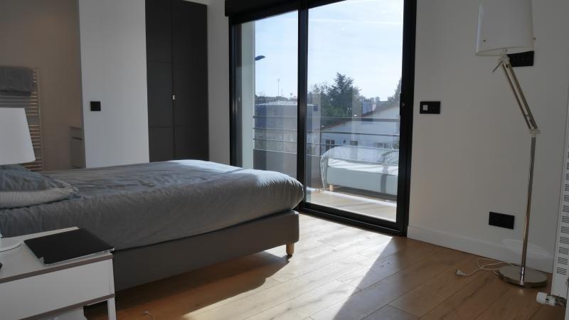 Престижная продажа дом Bry sur marne 1139000€ - Фото 7