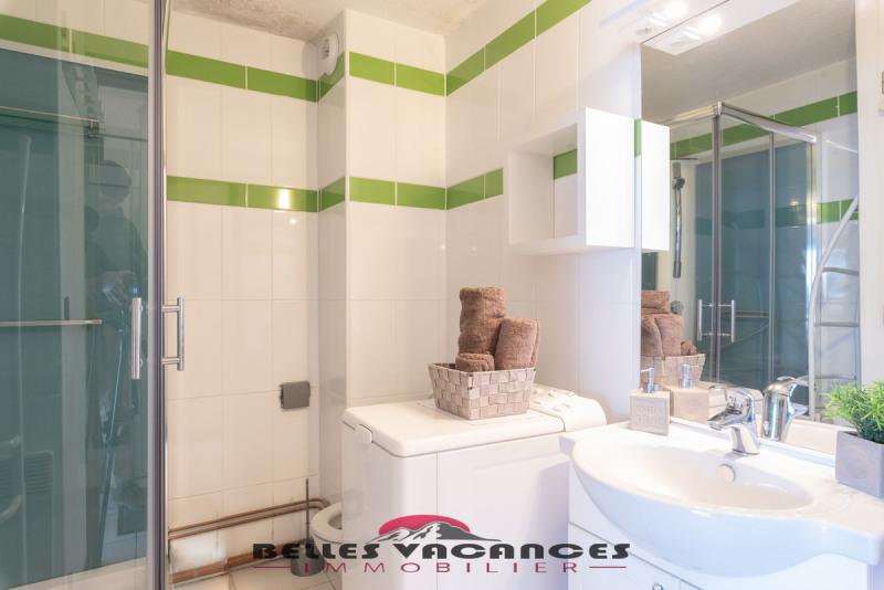 Sale apartment Saint-lary-soulan 70000€ - Picture 9