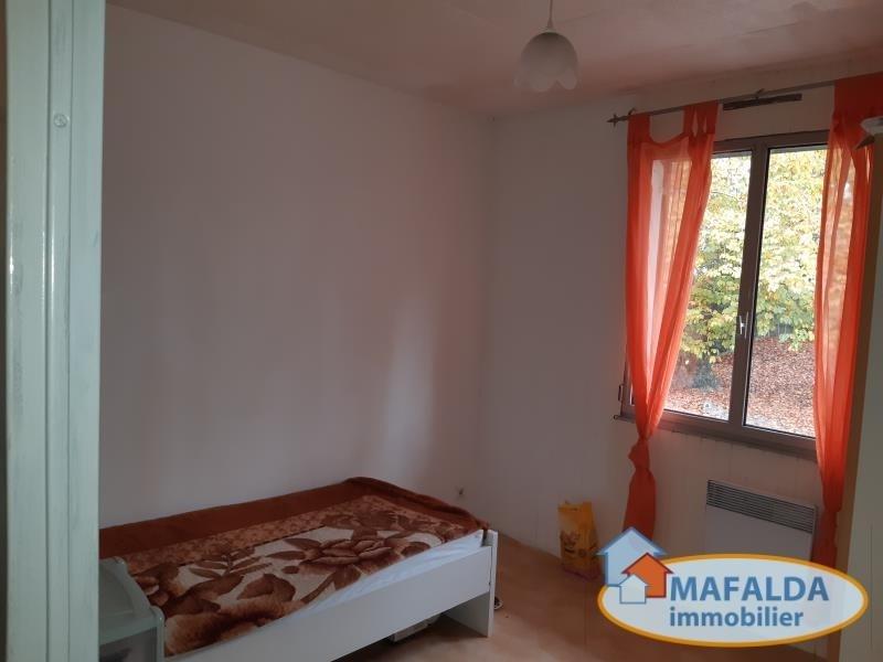 Vente maison / villa Scionzier 299000€ - Photo 6