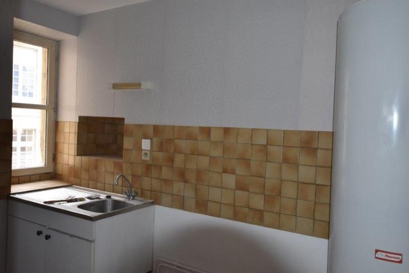 Alquiler  apartamento Carentan 437€ CC - Fotografía 5