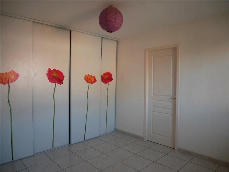 Vente maison / villa Beziers 189000€ - Photo 5