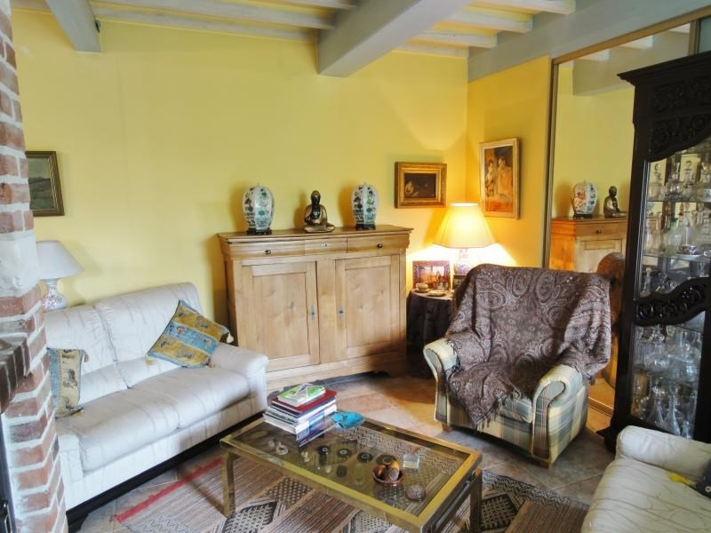 Sale house / villa Albert 167 000€ - Picture 3