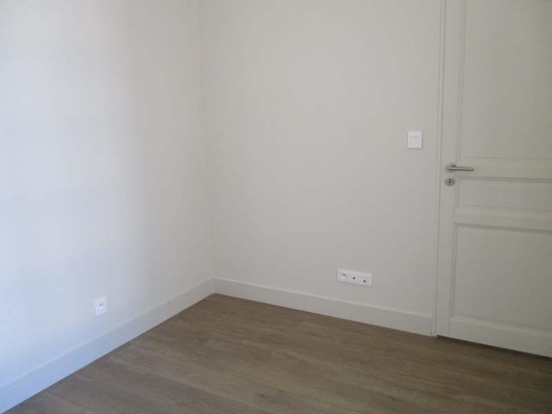 Affitto appartamento Nimes 630€ CC - Fotografia 8