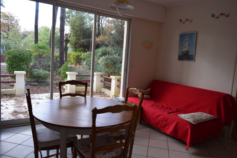 Location vacances maison / villa St brevin les pins  - Photo 4
