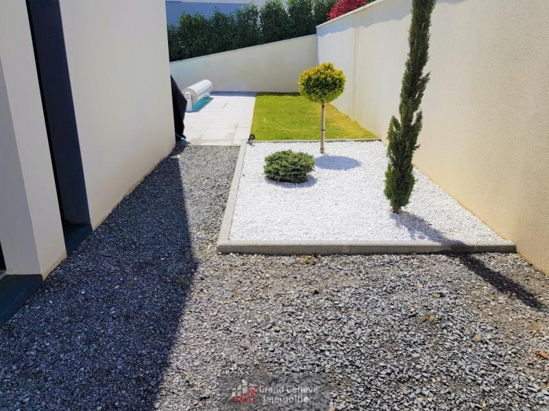 Vente de prestige maison / villa Reignier esery 650000€ - Photo 4
