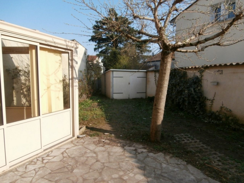 Location maison / villa Bergerac 700€ CC - Photo 7