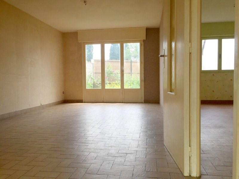 Sale house / villa Bauvin 117900€ - Picture 2