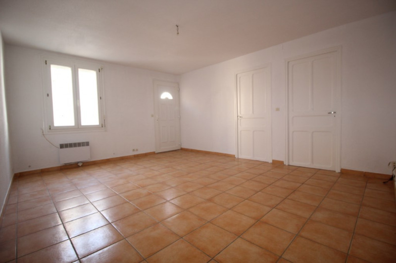 Investment property apartment Port vendres 92200€ - Picture 1