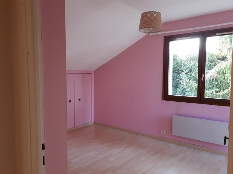 Rental house / villa Cran gevrier 1651€ CC - Picture 2