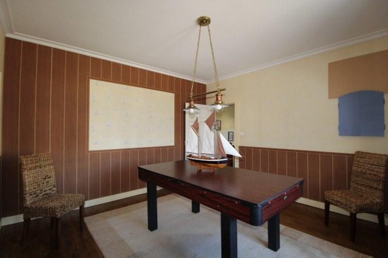 Vente maison / villa St priest taurion 240500€ - Photo 7