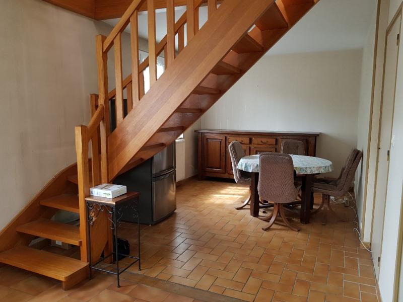 Vente maison / villa Sevran 250000€ - Photo 7