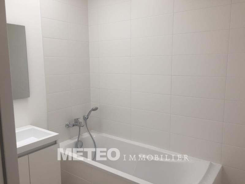 Vente maison / villa Les sables d'olonne 301 810€ - Photo 6