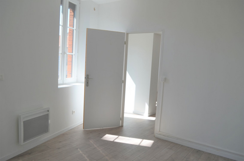 Sale building Toulouse 930 000€ - Picture 8
