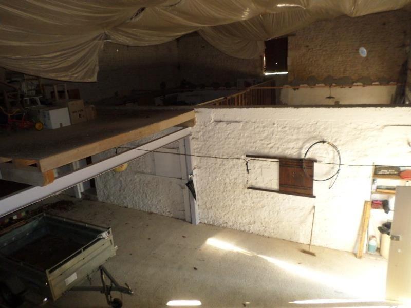 Vente maison / villa Poitiers 447000€ - Photo 12