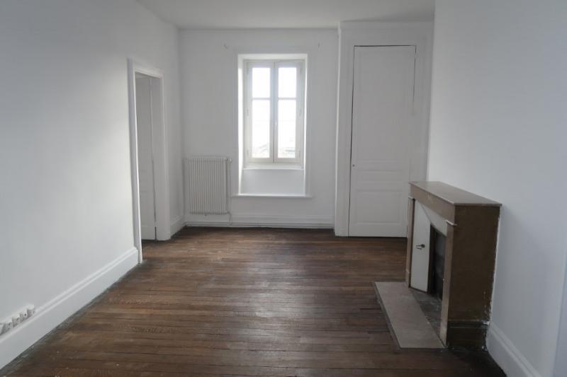 Location appartement Limoges 1060€ CC - Photo 6