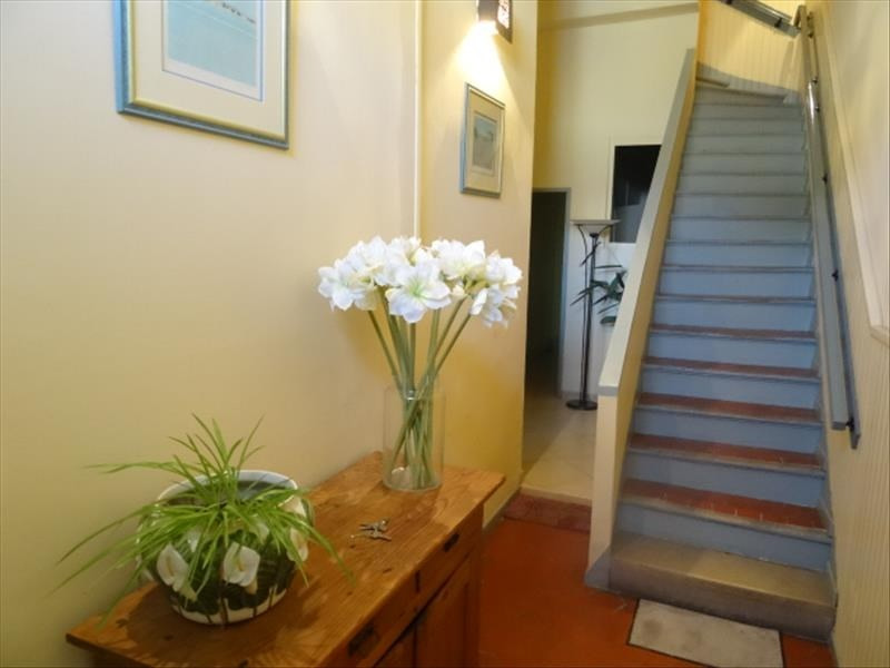 Vente maison / villa Cadolive 370000€ - Photo 2
