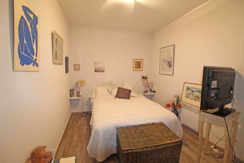 Venta  apartamento Collioure 174000€ - Fotografía 6