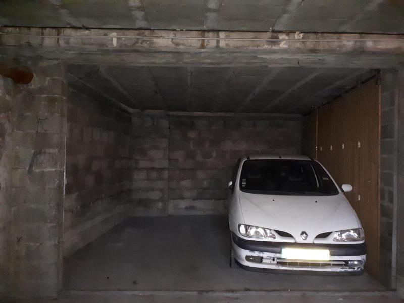 Location parking Grenoble 66€ CC - Photo 3