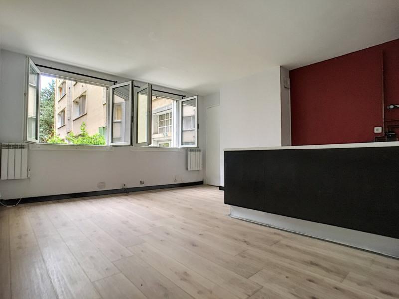 Produit d'investissement appartement Montreuil 180000€ - Photo 3