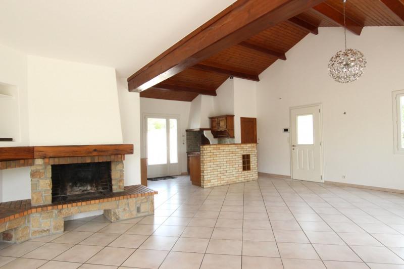 Vente maison / villa St aignan grandlieu 365000€ - Photo 3