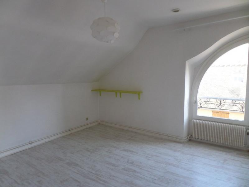 Vente appartement Villepreux 171600€ - Photo 4