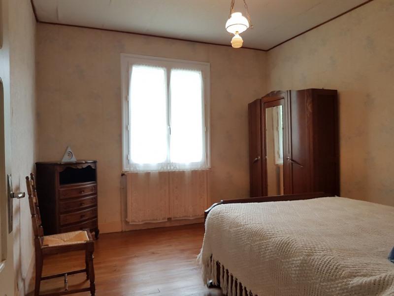 Sale house / villa Aire sur l adour 130000€ - Picture 6