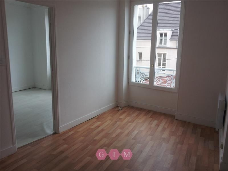 Vente appartement Triel sur seine 158 400€ - Photo 5
