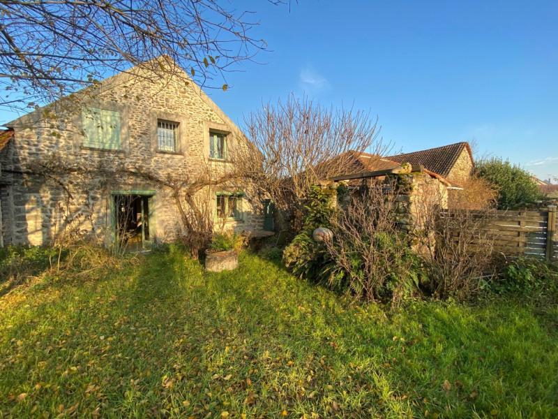 Sale house / villa Chevannes 349000€ - Picture 10