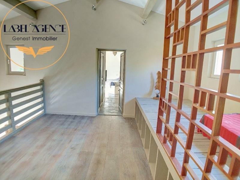 Deluxe sale house / villa Les issambres 990000€ - Picture 21
