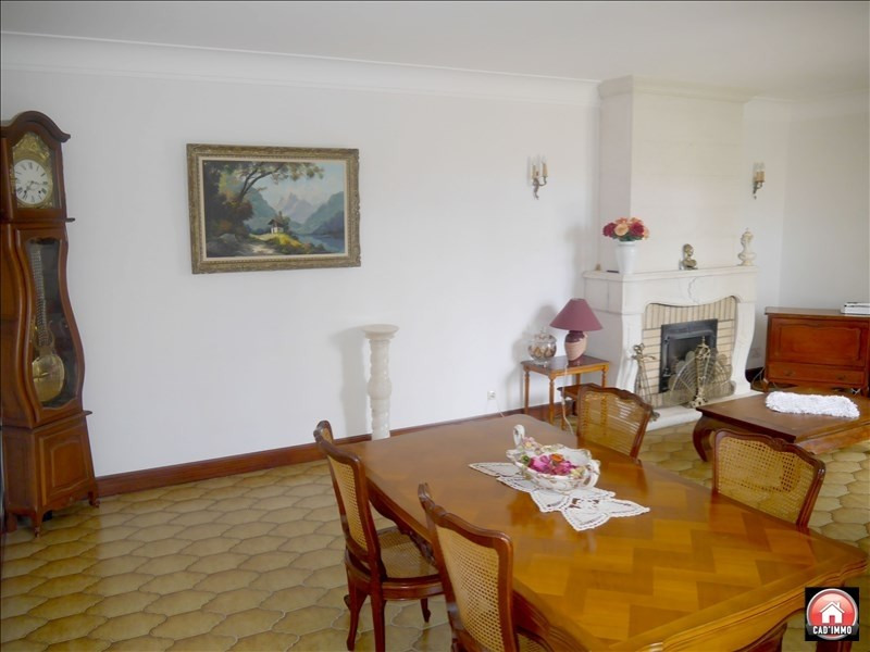 Sale house / villa Bergerac 226 800€ - Picture 3