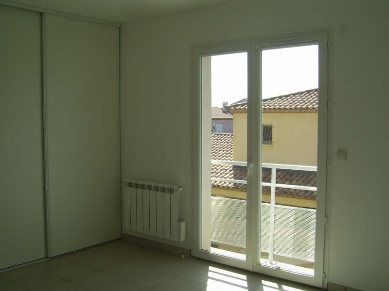 Vente appartement Bouillargues 151 000€ - Photo 7