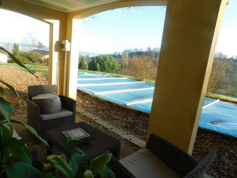 Sale house / villa Sainte foy la grande 233 625€ - Picture 6