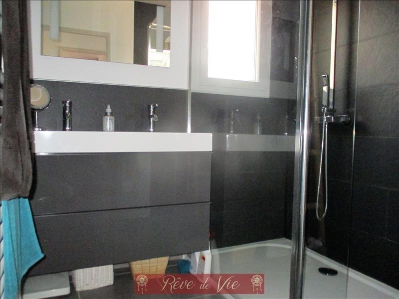 Sale house / villa Bormes les mimosas 430000€ - Picture 5